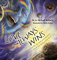 Love Always Wins: Or How I Learned to Stop Worrying and Just Pick Up After Myself