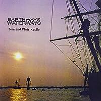 Earthways Waterways