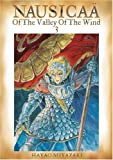 Nausicaa of the Valley of the Wind 3 (Nausicaa of the Valleyof the Wind)