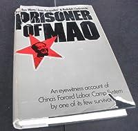 Prisoner Of Mao