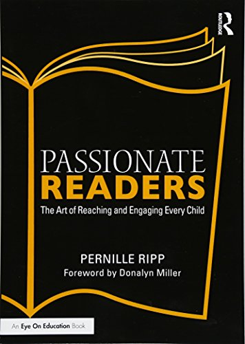 Download Passionate Readers 1138958646
