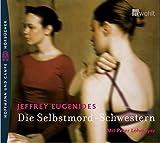 Die Selbstmord-Schwestern. 6 CDs