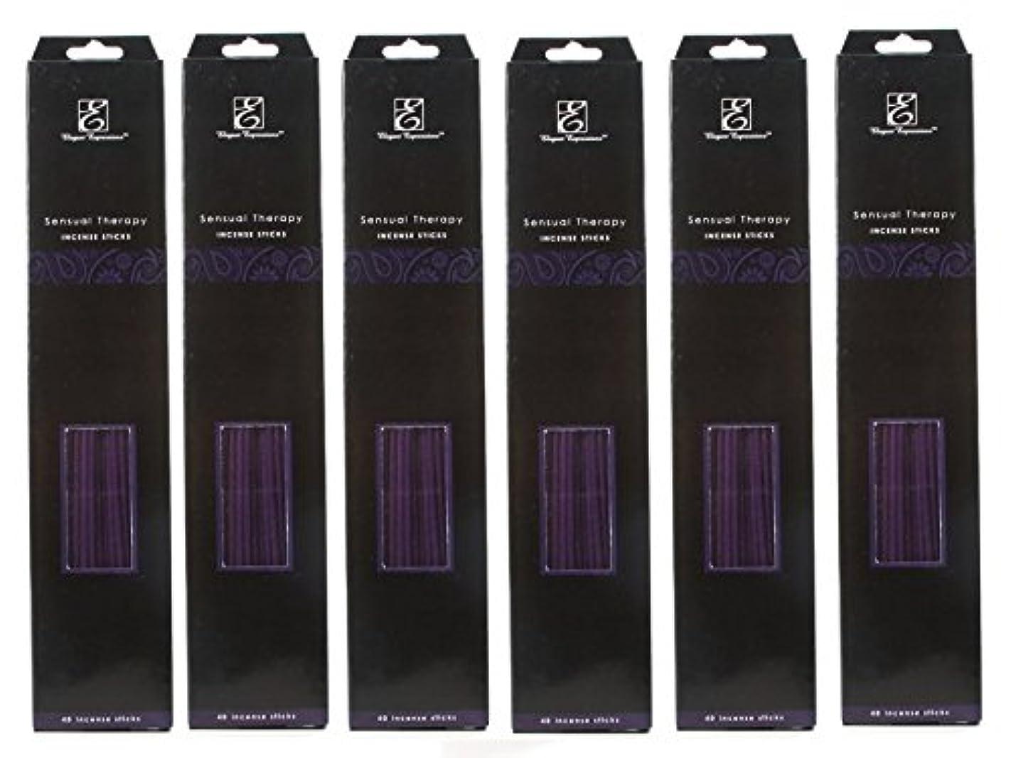 野な石のところでHosley 's Highly Fragranced官能的療法Incense Sticks 240パック、Infused with Essential Oils。Ideal For結婚式、イベント、アロマセラピー、Spa,レイキ、瞑想、浴室設定07