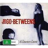 16 Lovers Lane (Bonus CD)