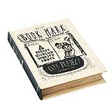 ジュエリーボックス - Book Mark City ブックマークシティ - インターフォルム(INTERFORM INC.) GD-9959