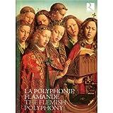 Flemish Polyphony