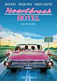 Heartbreak Hotel [DVD]