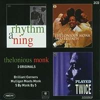 Classical Jazz Albums