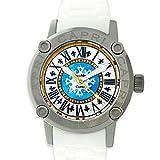 [カプリウォッチ]CAPRI WATCH 腕時計 フリーマンコレクション Art. 4880-00 Lady MEN's ユニセックス メンズ レディース ペアウォッチ [並行輸入品]