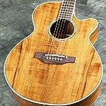 Takamine / PTU131KC N エレアコ タカミネ アコースティックギター