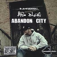 Abandon City