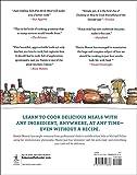Salt, Fat, Acid, Heat: Mastering the Elements of Good Cooking 画像