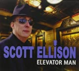 ELEVATOR MAN (IMPORT)