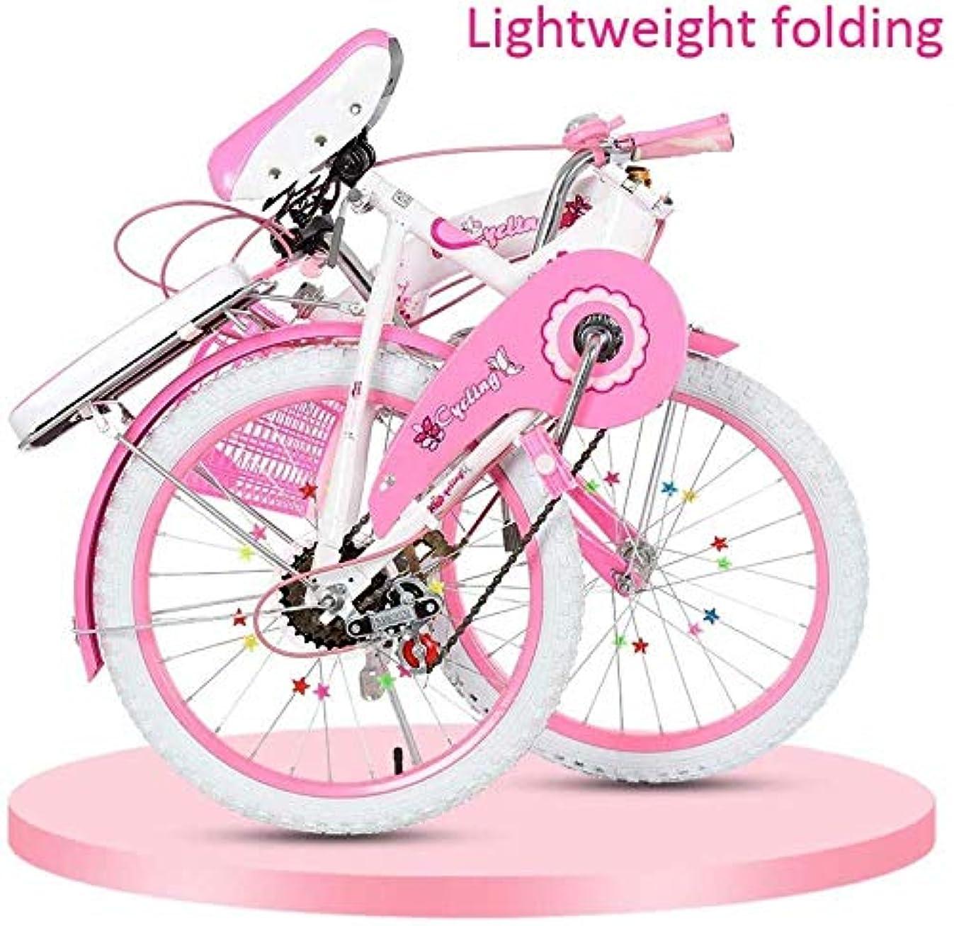 花瓶政治操縦する推奨スポーツアウトドアフリースタイルキッズバイクキッズバイク14インチ3-6-8歳ボーイガール自転車