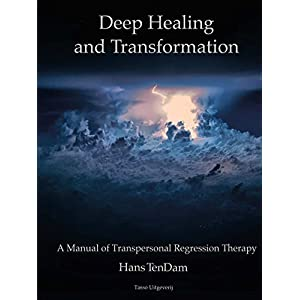 Deep Healing and Transformation