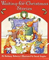 Waiting-For-Christmas Stories