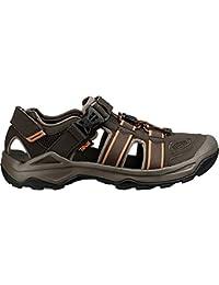 (テバ) Teva メンズ シューズ?靴 ウォーターシューズ Omnium 2 Water Shoes [並行輸入品]