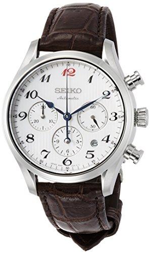 [プレザージュ]PRESAGE 腕時計 PRESAGE メカニカル SARK011 メンズ