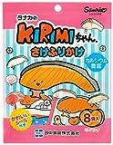 田中 KIRIMIちゃん さけふりかけ8P 16g×10個