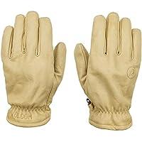 (ボルコム) Volcom メンズ スキー?スノーボード グローブ Volcom Pat Moore Gloves [並行輸入品]