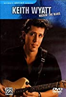 Rockin' the Blues [DVD]