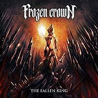 THE FALLEN KING [LP] [Analog]