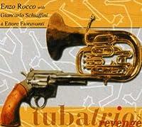 TUBATRIO'S REVENGE