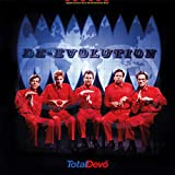 TOTAL DEVO (30TH ANNIVERSARY DELUXE)