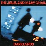 Darklands 画像