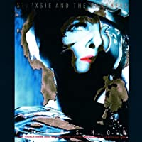 Peep Show by Siouxsie & the Banshees