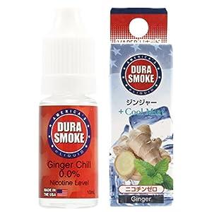 DURASMOKE 電子タバコ リキッド ニコ...の関連商品7