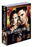 スーパーナチュラル <セブンス> セット1 (6枚組) [DVD]