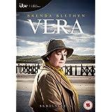 Vera Series Season 9