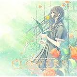 FLOWERS オリジナルサウンドドラマCD『ストレリチアの花言葉』