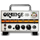 ORANGE Micro Terror 超小型ギターアンプヘッド