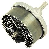 41u6LLuKkQL._SL160_ DIYで使ってほしいおすすめ工具、道具たち②(電動工具、消耗品編)