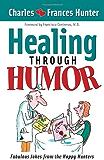 Healing Through Humor (English Edition)