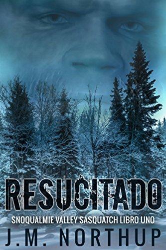 Resucitado (Spanish Edition)