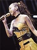 namie amuro Final Tour 2018 ~Finally~ (東京ドーム最終公演+25周年沖縄ライブ+札幌ドーム公演)(DVD5枚組)(初回生産限定盤)