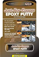 Just For Copper JFC070 Epoxy Putty by Magna Industries [並行輸入品]