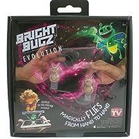 Bright Bugz - Magical Glow In The Dark Light Sticks Pink 【You&Me】 [並行輸入品]