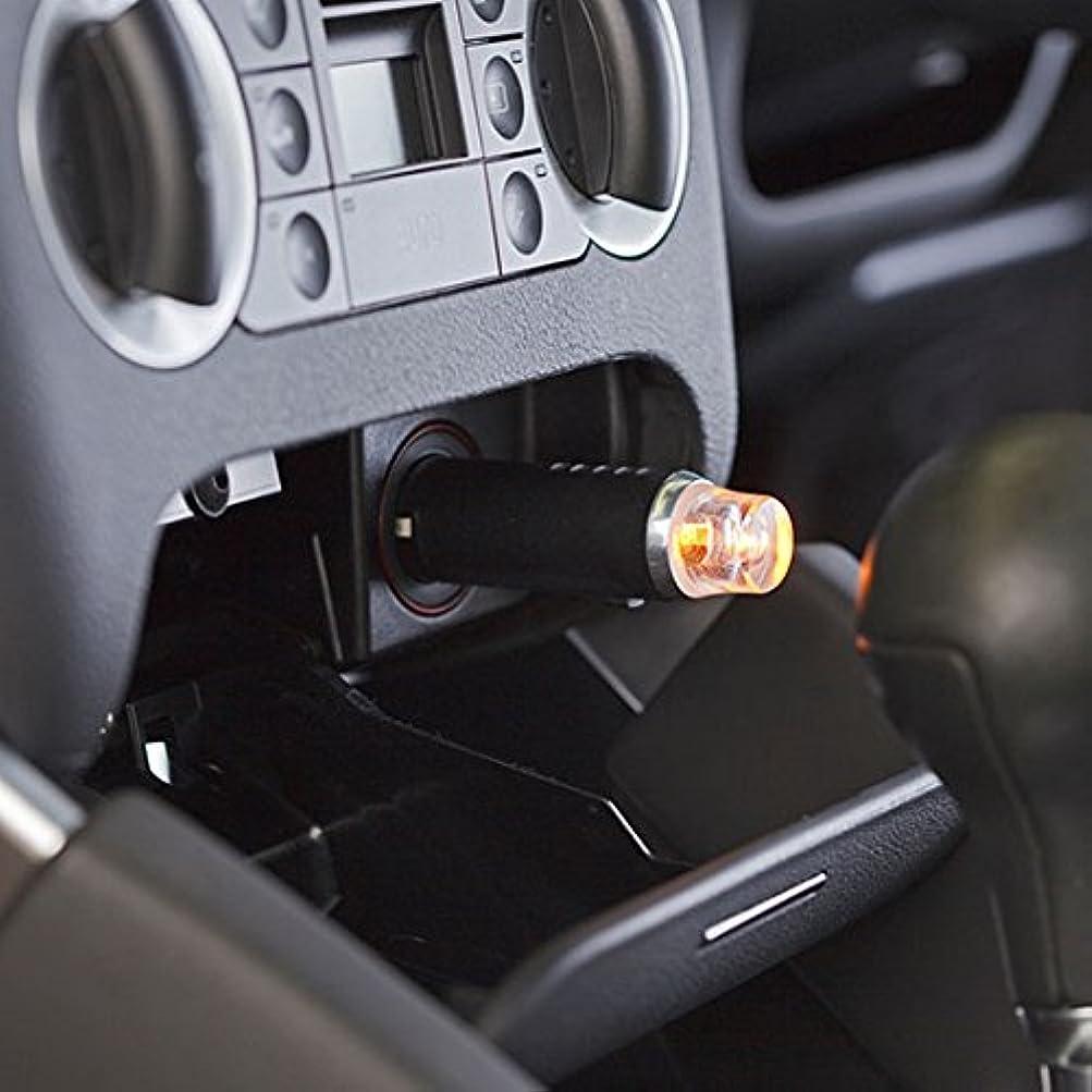 クレーンパッド連帯ドライブタイムレザー セット(D02 アーバンスカイ) 本体+エッセンシャルオイル