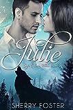 Julie (Safe Haven Wolves Book 4) (English Edition)