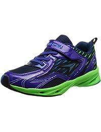 [シュンソク] 運動靴 STORM MAX SJJ 3770 19cm~24.5cm 2E