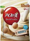 江崎グリコ アイスの実 84ml×24箱