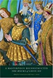 A Masterpiece Reconstructed: The Hours of Louis XII 画像