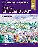 Gordis Epidemiology, 6e