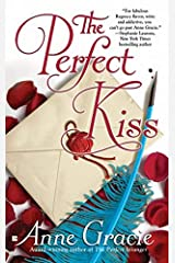 The Perfect Kiss (Merridew Series) by Anne Gracie(2007-01-02) マスマーケット