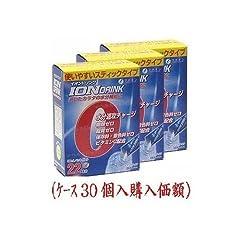 ファイン イオンドリンク 【3.2gx22包】 x30箱セット1ケース