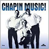 Chapin Music (First Recordings-1966)